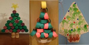 Arboles_Navidad