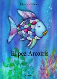 arcoiris-baby trastus