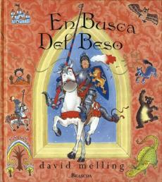 en_busca_del_beso