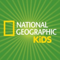National-Geographic-Kids-Logo-300x300