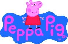 peppa_pig_logo