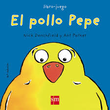 Pollo_Pepe