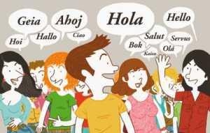 20120818153854-aprender-idiomas