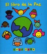 libropaz014