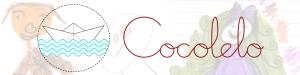 logo_niños2