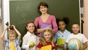 secretaria-de-educacion