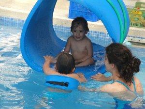 l.natacion-para-bebes-y-niños_1385400106