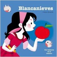 blancanieves_9788408123880