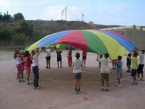 juegos cooperativos 001