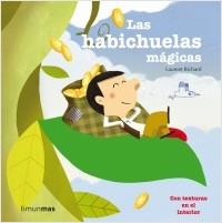 las-habichuelas-magicas_9788408003908