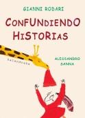confundiendo-historias