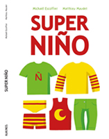 supernino_l
