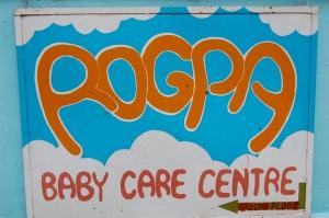 dharamsala-rogpa-baby-care1