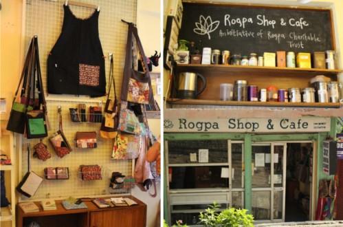 RogpaShop