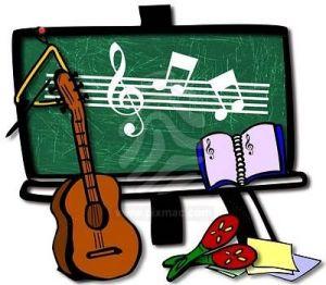 clase-de-musica