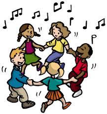 Juegos musicales para infantil y primaria - Juegos para 3 personas en casa ...