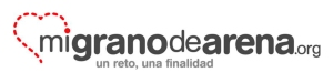 logo-migranodearena1