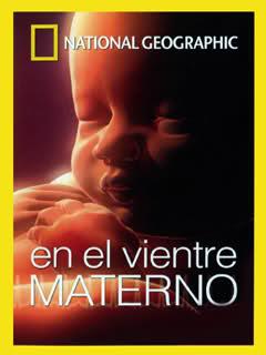 Resultado de imagen de en el vientre materno