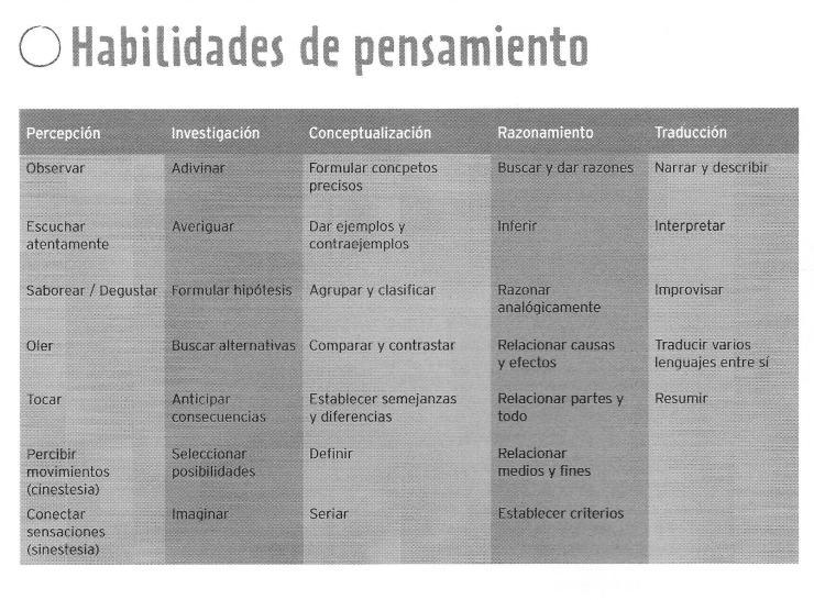 Imagen (8)