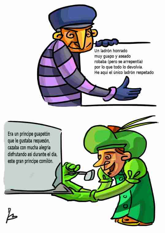 ladron_principe